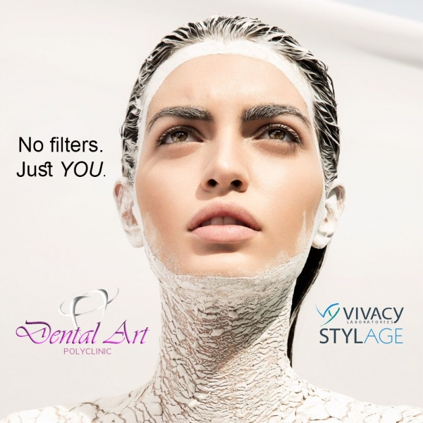 Hyaluronic fillers – everything you need to know